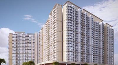 Gallery Cover Image of 1386 Sq.ft 3 BHK Apartment for buy in Mira Road East for 13500000
