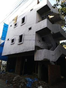 Gallery Cover Image of 360 Sq.ft 1 BHK Apartment for buy in Zamistanpur for 1500000