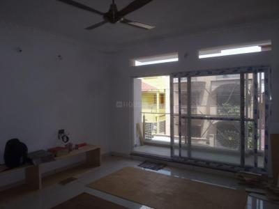 Gallery Cover Image of 2000 Sq.ft 3 BHK Independent Floor for buy in Nagarbhavi for 15000000