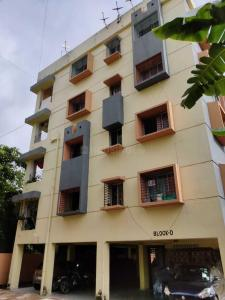 Gallery Cover Image of 1212 Sq.ft 3 BHK Apartment for buy in Maheshtala for 4200000