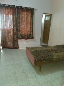 Bedroom Image of 1110 Sq.ft 2 BHK Independent House for buy in Jodhpur for 6900000