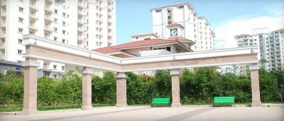 Gallery Cover Image of 1720 Sq.ft 3 BHK Apartment for buy in Hebbal Kempapura for 16500000