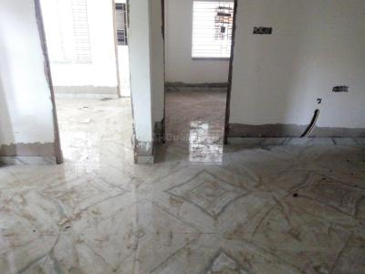 Gallery Cover Image of 750 Sq.ft 2 BHK Apartment for buy in Belghoria for 2850000
