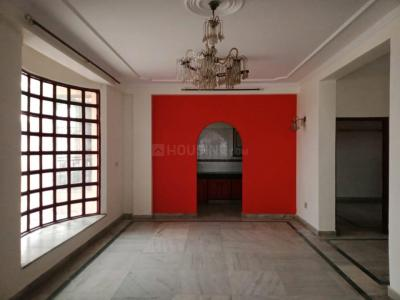 Gallery Cover Image of 1800 Sq.ft 2 BHK Independent Floor for rent in Sector 34 for 22000