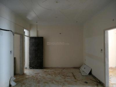 Gallery Cover Image of 1050 Sq.ft 3 BHK Apartment for buy in Sector 16 for 6500000