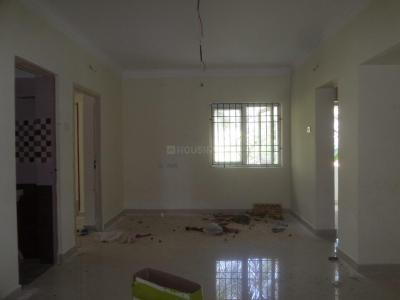 Gallery Cover Image of 1300 Sq.ft 3 BHK Apartment for rent in Chromepet for 15000