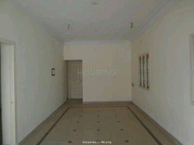 2.5 BHK Independent Floor