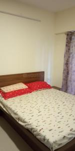 Gallery Cover Image of 1350 Sq.ft 3 BHK Apartment for rent in Andheri East for 75000
