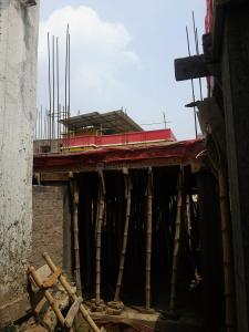 Gallery Cover Image of 650 Sq.ft 2 BHK Apartment for buy in Barrackpore for 1820000
