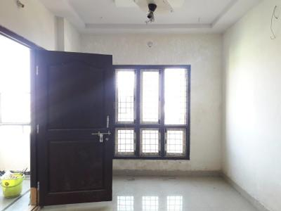 Gallery Cover Image of 1000 Sq.ft 2 BHK Apartment for rent in Uppal for 9500