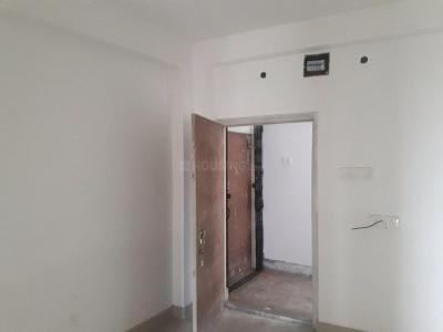 Gallery Cover Image of 841 Sq.ft 2 BHK Apartment for buy in Mankundu for 1934300