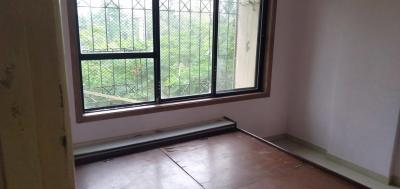 Gallery Cover Image of 600 Sq.ft 1 BHK Apartment for rent in Prasham Apartment, Borivali West for 25000