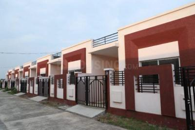 Gallery Cover Image of 900 Sq.ft 2 BHK Independent House for buy in Sigma City, Sigma City for 2200000