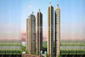 Gallery Cover Image of 700 Sq.ft 2 BHK Apartment for buy in Thane West for 8650000
