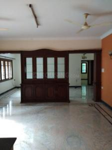 Gallery Cover Image of 2400 Sq.ft 3 BHK Apartment for rent in Indira Nagar for 100000