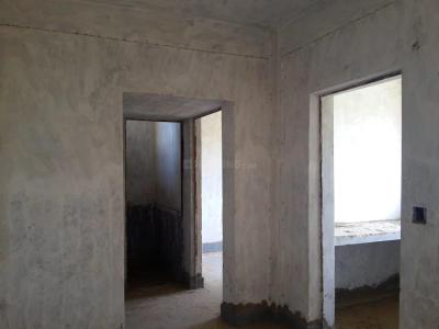 Gallery Cover Image of 320 Sq.ft 1 BHK Apartment for buy in Sector MU 1 Greater Noida for 1400000