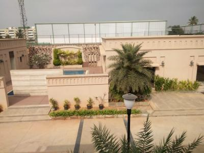 Gallery Cover Image of 3850 Sq.ft 5 BHK Villa for buy in Whitefield for 42500000