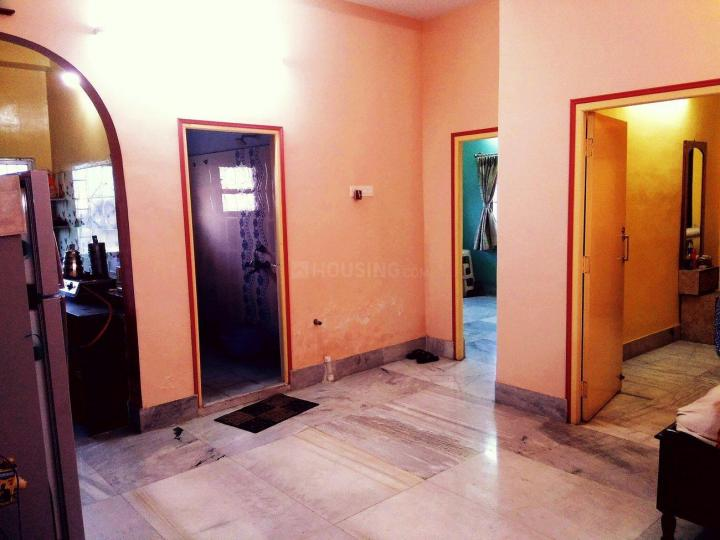 Living Room Image of 850 Sq.ft 2 BHK Independent Floor for rent in Duillya for 8000