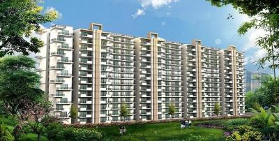 Gallery Cover Image of 400 Sq.ft 1 BHK Apartment for buy in Sector 11 Sohna for 1198000