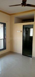 Gallery Cover Image of 600 Sq.ft 1 BHK Apartment for rent in Vasai West for 7600