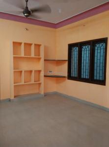Gallery Cover Image of 950 Sq.ft 2 BHK Independent House for rent in Neelankarai for 12500