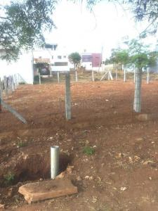 2400 Sq.ft Residential Plot for Sale in Mysuru, Mysore
