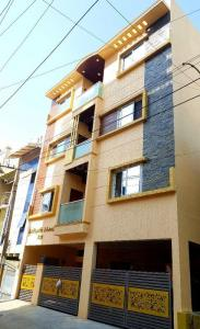 Gallery Cover Image of 5000 Sq.ft 10 BHK Independent House for buy in Hebbal for 25000000