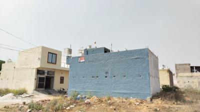 100 Sq.ft Residential Plot for Sale in Sector 63, Gurgaon
