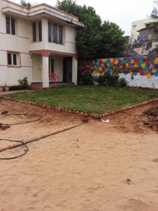 9941 Sq.ft Residential Plot for Sale in Vettuvankani, Chennai