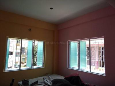 Gallery Cover Image of 850 Sq.ft 2 BHK Apartment for buy in Behala for 2600000