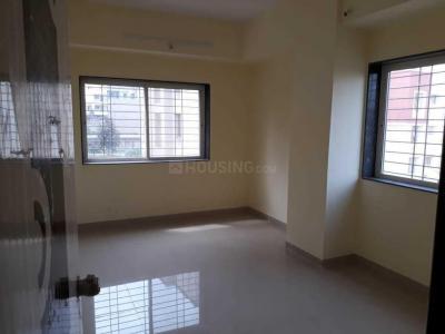 Bedroom Image of Raghuvir Janki PG in Kondhwa Budruk