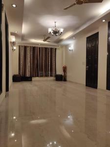 Gallery Cover Image of 1500 Sq.ft 3 BHK Apartment for buy in RWA Lajpat Nagar Block E, Lajpat Nagar for 32500000