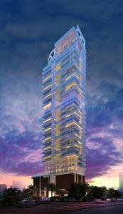 Gallery Cover Image of 8700 Sq.ft 6 BHK Apartment for buy in Amit Realty and Shree RSH Group Signature, Tollygunge for 100000000