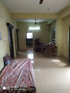 Gallery Cover Image of 1350 Sq.ft 2 BHK Independent Floor for rent in Kachiguda for 14000