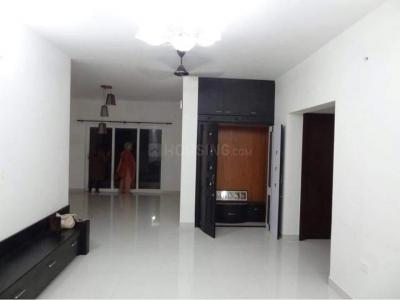 Gallery Cover Image of 2001 Sq.ft 3 BHK Independent House for buy in Kalepully for 7498000