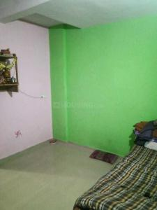 Gallery Cover Image of 500 Sq.ft 1 BHK Independent House for rent in Katraj for 7500