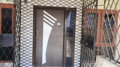 Gallery Cover Image of 1650 Sq.ft 3 BHK Independent Floor for rent in Himayath Nagar for 30000