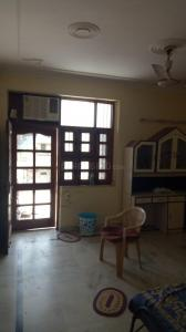 Gallery Cover Image of 900 Sq.ft 2 BHK Independent Floor for rent in Vijay Nagar for 30000