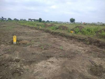 Gallery Cover Image of  Sq.ft Residential Plot for buy in Chinchbhuwan for 1678800