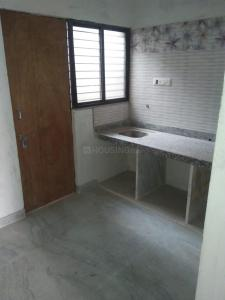 Gallery Cover Image of 1152 Sq.ft 2 BHK Independent House for buy in Juhapura for 1500000