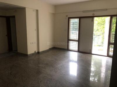 Gallery Cover Image of 1650 Sq.ft 3 BHK Apartment for buy in Tirumala Bala Pinnacle, Basavanagudi for 14100000