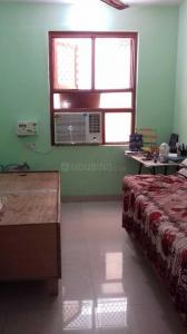 Bedroom Image of Max PG in Baljit Nagar