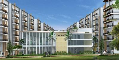 Gallery Cover Image of 2030 Sq.ft 3 BHK Apartment for buy in Kokapet for 10150000