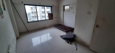 Gallery Cover Image of 1200 Sq.ft 2 BHK Apartment for buy in DSK Madhuban Apartments, Sakinaka for 15000000