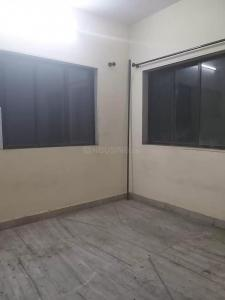 Gallery Cover Image of 1800 Sq.ft 3 BHK Independent Floor for buy in Vashi for 19000000