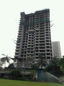 Gallery Cover Image of 905 Sq.ft 2 BHK Apartment for buy in Paradigm Ananda Residency, Borivali West for 20000000