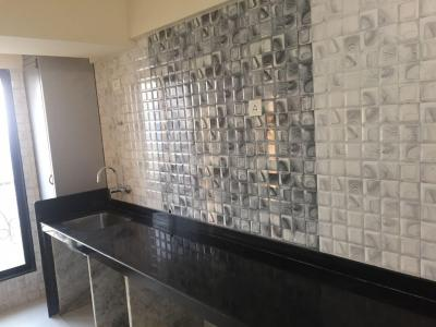 Gallery Cover Image of 1050 Sq.ft 3 BHK Apartment for buy in Kanakia Zenworld Phase I, Kanjurmarg East for 25000000
