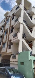 Gallery Cover Image of 600 Sq.ft 2 BHK Independent Floor for buy in Bommanahalli for 9000000