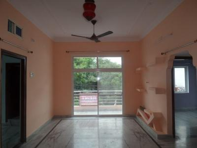 Gallery Cover Image of 1500 Sq.ft 3 BHK Apartment for rent in Upparpally for 16000