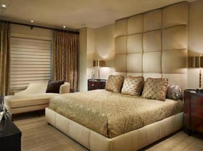 Gallery Cover Image of 1410 Sq.ft 3 BHK Apartment for buy in Ghatkopar West for 26000000